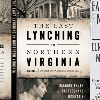 Controversy Surrounds Book and Film in the Wake of the Charlottesville Attack