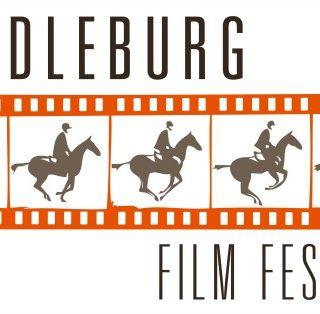 TPV's Guide to Middleburg Film Festival