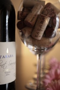 One-Stop Pours: An Easy Wine Drive to the Virginia Wine and Gourmet Showcase