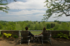 Loudoun County B&B Guild Open House Sunday April 26th