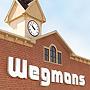 Wegmans Wins the Big One