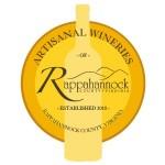 "Launch of ""Artisanal Wineries of Rappahannock"""