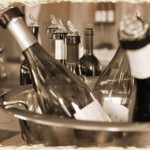 Major Wine Competition Recognizes Virginia