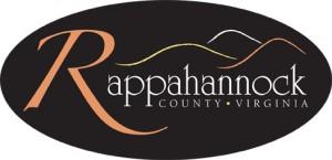 Rappahannock County Farm Tour; Sept 25-26