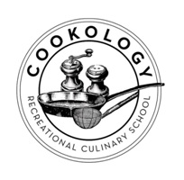 Cookology Hosts Iron Chef Event