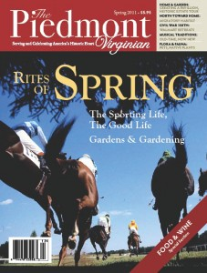 Spring 2011 Issue Now Available!
