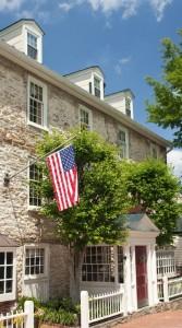 The Red Fox Inn and Tavern