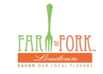 Farm-to-Fork Loudoun Begins with Farm, Fork & Art Event this Wednesday