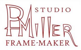 The P.H. Miller Studio | Berryville, VA