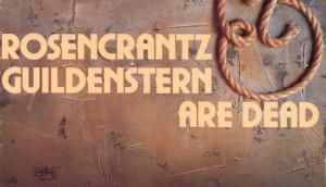 rosencrantz-logo