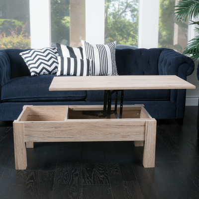 Boustrophedon-Coffee-Table-with-Lift-Top-MCRR3443