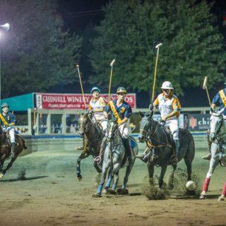 Piedmont Weekend Picks: May 13 – 15