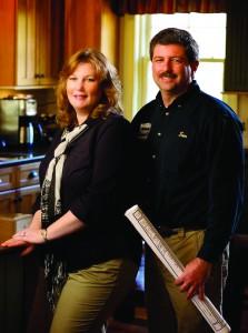 Tom and Dawn Wotton-HSHI