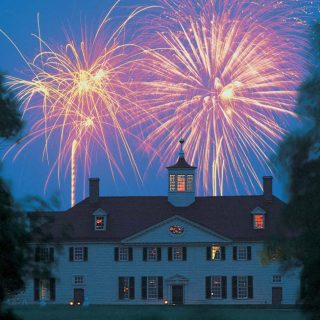 "Piedmont Weekend Picks: ""Fourth"" of July"