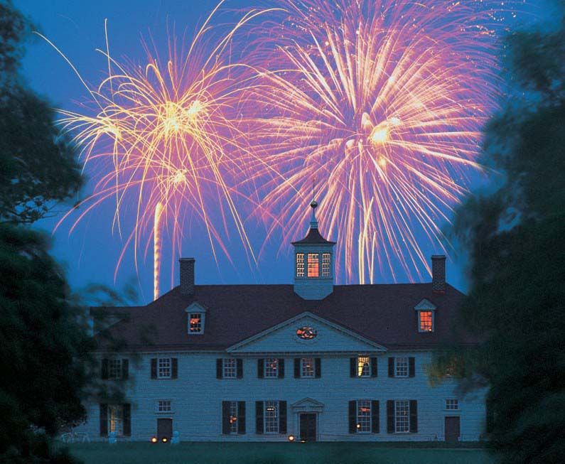 4mansion-with-fireworks-3