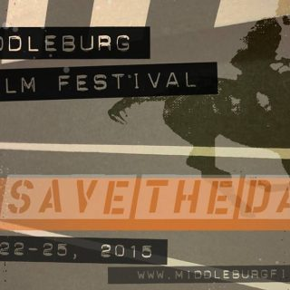 Piedmont Virginian Guide to the Middleburg Film Festival