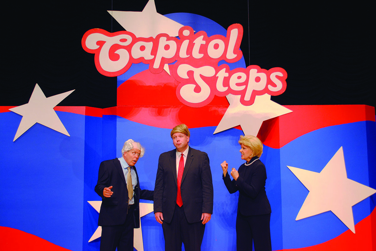 capitol-steps-photo-credit-capitol-steps-also