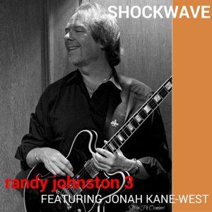shockwave-cover-jpeg