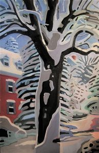 web-roland-park-in-snow-baltimore-oil-on-canvas-24-x-36