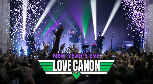 love-canon-nye-2cccbfda3b