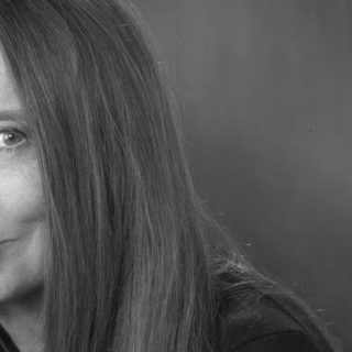 """""""Pale Male"""": New Short Story from the New Yorker's Ann Beattie"""