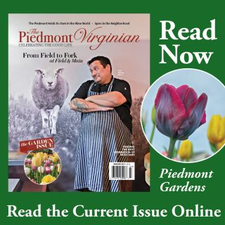 Read the March/April 2017 Issue Online