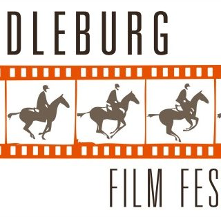 TPV's Guide to Middleburg Film Festival