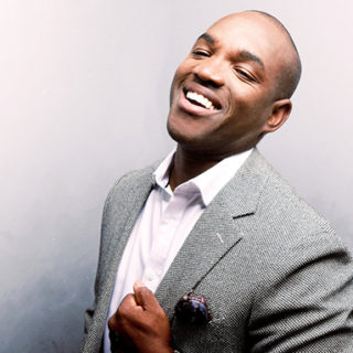 Waterford Concert Series announces tenor Lawrence Brownlee for its second concert of 2018