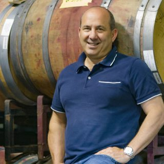 Twenty four Years of Experience Shine Through in the Wines of Michael Shaps