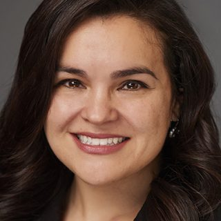 Hanna Lee Rodriguez Now Partner at Walker Jones, PC