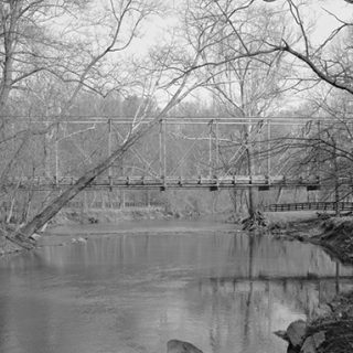 Bridges to the Past