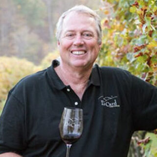 DuCard Vineyards Celebrates a Major Milestone
